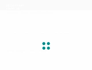 scullyvanfunkel.de screenshot