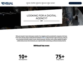 scvbj.com screenshot