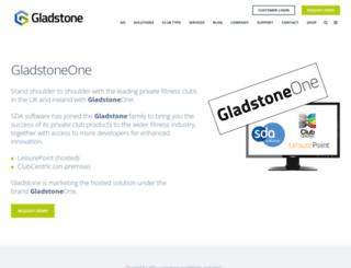 sdasoftware.net screenshot