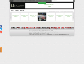 sdftyujklvbn.blogspot.no screenshot