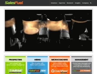 sdsinc.com screenshot