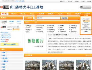 sdtdyz.jdzj.com screenshot