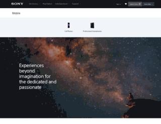 se-mc.com screenshot