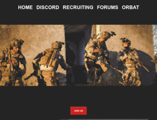 sealteam10.us screenshot