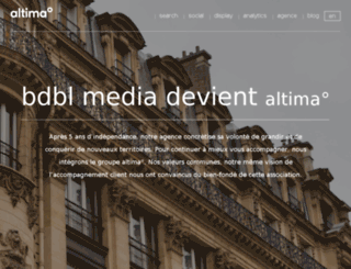 search-russie.fr screenshot