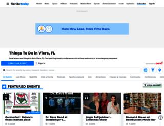 search.floridatoday.com screenshot