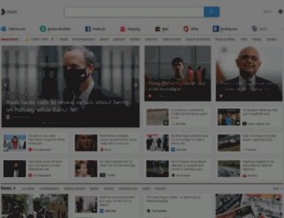 search.msn.co.uk screenshot