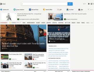 search.pancafepro.com screenshot