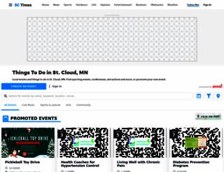 search.sctimes.com screenshot