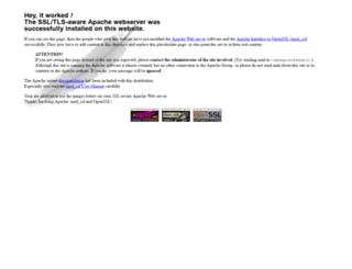search.sistemapiemonte.it screenshot