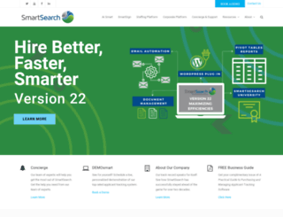 search4.smartsearchonline.com screenshot