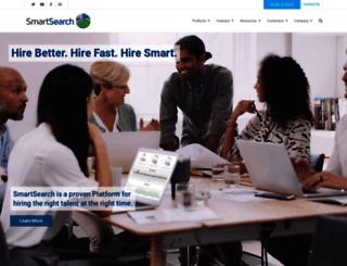 search6.smartsearchonline.com screenshot