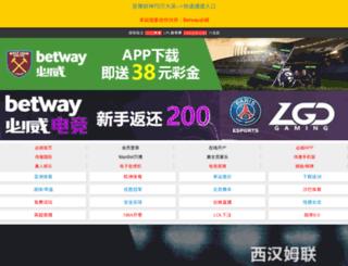 searchengine-pro.com screenshot