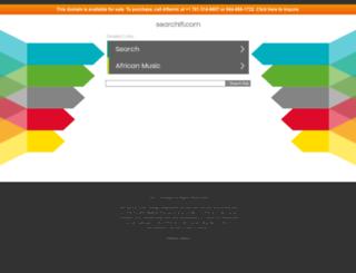 searchifi.com screenshot