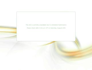 sears.makeityoursource.com screenshot