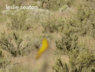 seattlenaturalselection.com screenshot