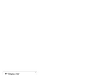 seayaventures.com screenshot