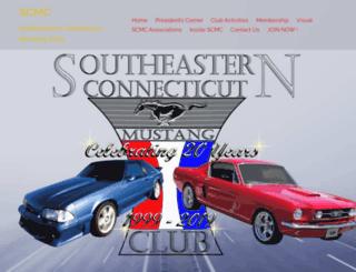 secmc.com screenshot