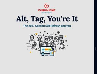 section-508-refresh.webflow.io screenshot