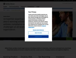 secure-dx.com screenshot