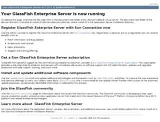 secure.channelislandso.com screenshot
