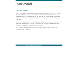 secure.freedomworks.org screenshot