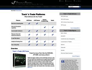 secure.geckosoftware.com screenshot