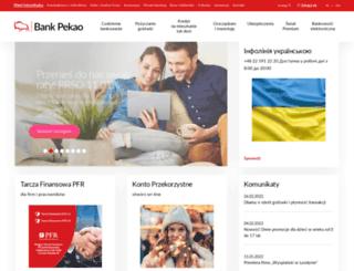 secure.ideabank.pl screenshot