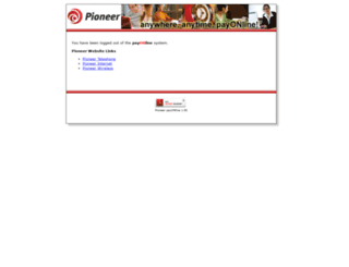 secure.pldi.net screenshot