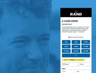 secure.randpaul.com screenshot