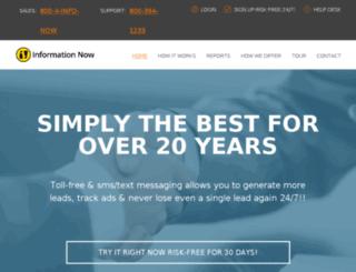 secure.smartguy800.com screenshot