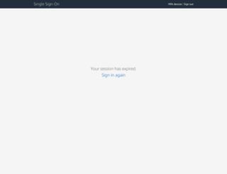 secure.sunhotels.net screenshot
