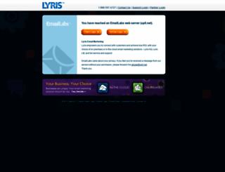 secure.up0.net screenshot