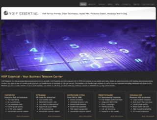 BluHorse Inmate Management System