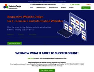 secure.wf-api.com screenshot