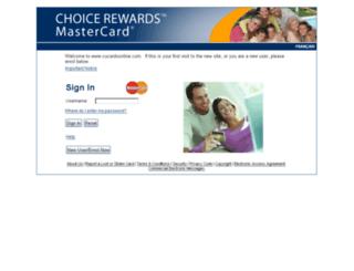 secure02.bankhost.com screenshot