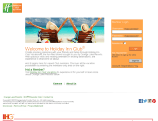 secure1.holidayinnclub.com screenshot