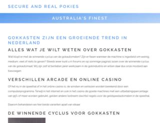 securedata-trans14.com screenshot