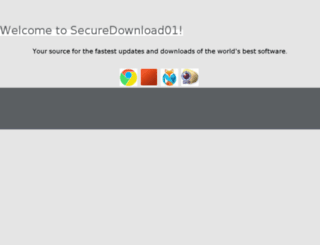 securedownload01.net screenshot