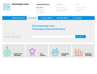 securesearch.acros.com screenshot