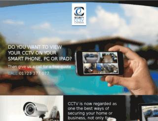 securitycctv.camera screenshot