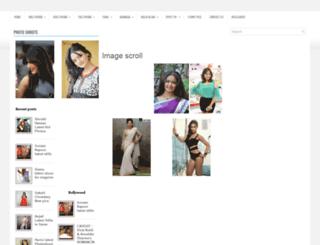 see4newsblog6.blogspot.in screenshot