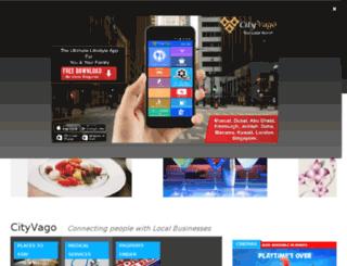 seeabudhabi.net screenshot
