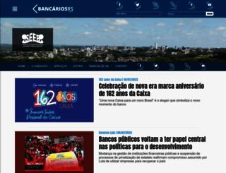 seeb.com.br screenshot