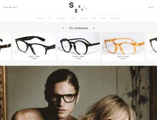 seebyus.com screenshot