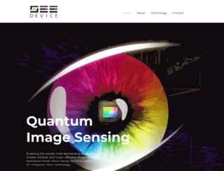 seedevice.com screenshot