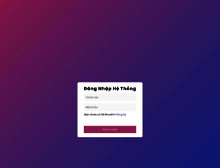 seekersi.com screenshot