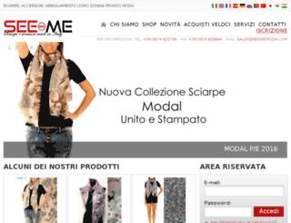 seememoda.com screenshot