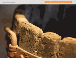 seenimages.com screenshot