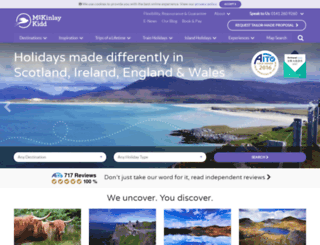 seescotlanddifferently.co.uk screenshot